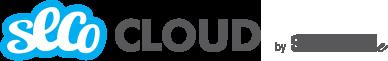 Softline Ecosystem Cloud